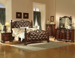 bedroom sets furniture canales furniture usa