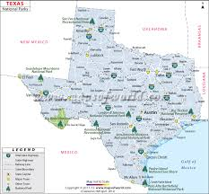 Texas national parks images Texas national parks map list of national parks in texas jpg
