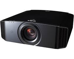jvc home theater d ila home cinema projectors projector u2022 jvc u k