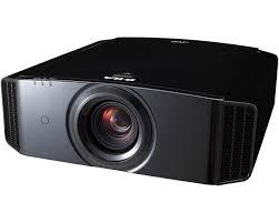 jvc home theater system d ila home cinema projectors projector u2022 jvc u k