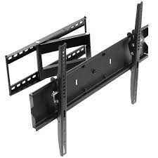 Wall Mount For 48 Inch Tv How To Safely Wall Mount Your Tv Safety Com