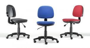 sedie da scrivania per bambini consigli utili su come scegliere la sedia per lo studio