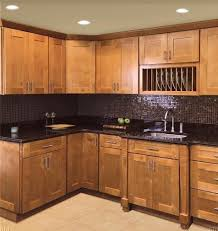 shiloh kitchen cabinets rta kitchen cabinets shiloh shaker specs and pricing shil ak