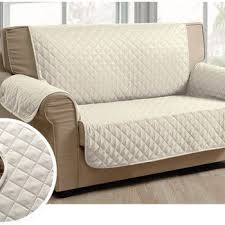 Sofa Cover For Reclining Sofa Sofa Set Cover Images Www Redglobalmx Org