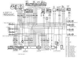 suzuki dr350 wiring diagram suzuki wiring diagrams instruction