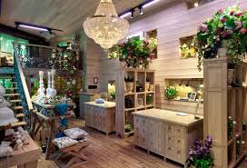 flower shops in beautiful interior design flower shop in kiev interiorholic