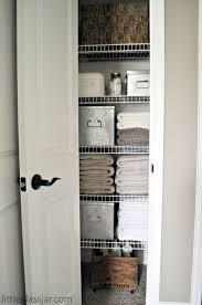 10 best images about rustic closet design on pinterest