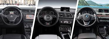 bmw x1 uk 2016 pictures vw tiguan vs audi q3 vs bmw x1 comparison carwow