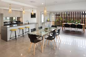 new house plans u0026 designs