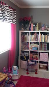 pink and zebra bedroom girls bedroom outstanding pink zebra bedroom decoraitn using pink