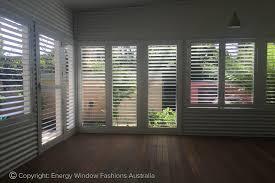 Australian Blinds And Shutters Aluminium Shutters Melbourne Outdoor Shutters External Aluminium