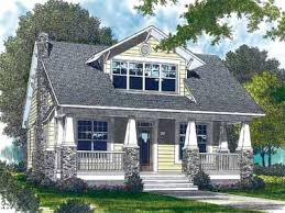 craftsman house plans with porches craftsman house plans with photos craftsman style bungalow house