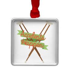 crutch gifts on zazzle