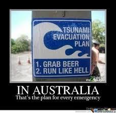 Australia Meme - australia by pichi meme center