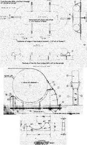 detailing the italeri 1 35 pt 109 kit life float stowage