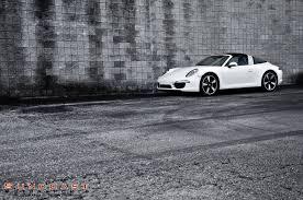 porsche fuchs wheels 2015 porsche 911 targa has the right stuff autoevolution