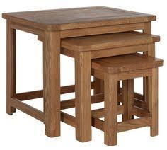 Argos Side Tables Buy Ohio Coffee Table Walnut Effect At Argos Co Uk Visit Argos