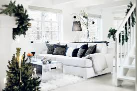 5 steps to get your home holiday ready the chriselle factor