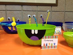 Halloween Crafts For Infants by Best 10 Monster Baby Showers Ideas On Pinterest Monster Party