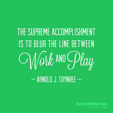 16 best play images on play quotes care quotes and