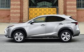 suv lexus 2014 lexus nx hybrid 2014 wallpapers and hd images car pixel