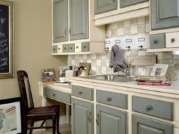 kitchen cabinet pictures ideas painting kitchen cabinets ideas 4165