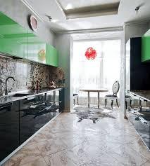 outdoor kitchen design center kitchen design galley kitchen designs virtual kitchen designer