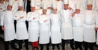 les meilleurs ouvriers de cuisine les 8 meilleurs ouvriers de cuisine 2015 è molto goloso