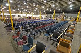 Office Furniture Warehouse Pompano by Office Furniture Warehouse Izfurniture