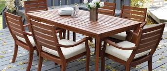 kitchen furniture adelaide kitchen chair types adelaide outdoor kitchens