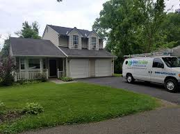 Home Exterior Cleaning Services - west milford soft wash exterior cleaning services hydroeco clean