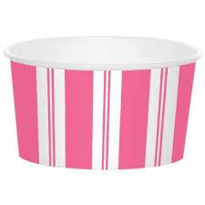 sweet treat cups wholesale paper party treat cups tableware tabletop caspari