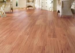 Vinyl Flooring Installation Vinyl Flooring Installation Carpet Corner Flooring