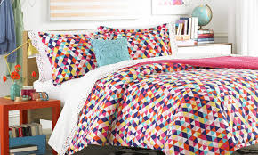 dorm room ideas for heading to college in style overstock com