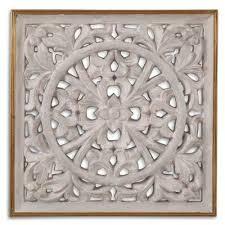 cole grey 3 wood panel wall décor set reviews wayfair ca