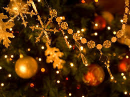 Good Morning America New Years Eve Decorations by When Should You Take Down Christmas Decorations Abc10 Com
