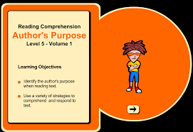 reading comprehension test for grade 5 fifth grade reading lessons archives free math and reading resources