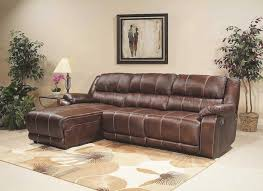 Rustic Sectional Sofas Fabulous Rustic Sectional Sofas With Chaise Top 12 Couches With