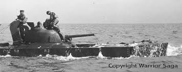 amphibious vehicle ww2 lvt amphibious tanks historical vehicles discussion world of