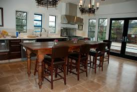 quartz countertops extra large kitchen island lighting flooring