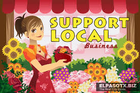local florists support local florists elpasotx biz