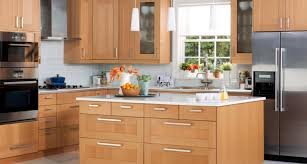 ikea kitchen cabinet organizers cabinet kitchen hutch ikea terrifying reface kitchen cabinets