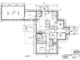 download free architectural plans zijiapin