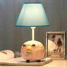 Small Table Lamp Black Bedrooms Table For Lamp Nightstand Lamps Small White Table Lamp