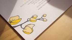 Business Invitation Cards Letterpress Wedding Invitations Business Cards And More
