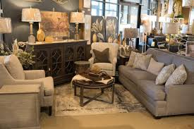 furniture home decor interior design cw interiors in brighton mi interior design blog