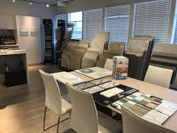 home style interior design one stop interior design centre vancouver canadian home style