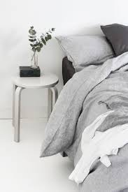 Grey Comforters Top 25 Best Grey Duvet Covers Ideas On Pinterest Pink Duvets