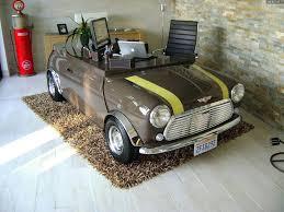 Auto Office Desk 7 Best Auto Office Furniture Images On Pinterest In Car Desk Ideas