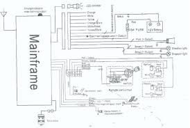 free car wiring diagrams in addition to large size of free